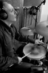 Pierre_Anckaert_studio_sessions_©_Johan_Van_Eycken_jpeg 4