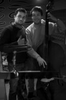 Pierre_Anckaert_studio_sessions_©_Johan_Van_Eycken_jpeg 8